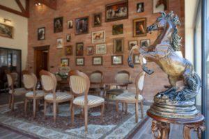 Hotel_Hubertus_VIP_room 1
