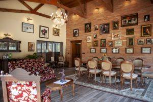 Hotel_Hubertus_VIP_room 3