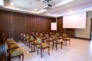 Hotel_Hubertus_biznes_5