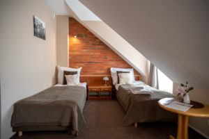 Hotel_Hubertus_pokoje_1