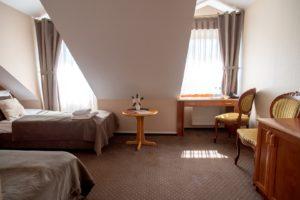 Hotel_Hubertus_pokoje_2