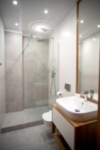 Hotel_Hubertus_pokoje_3