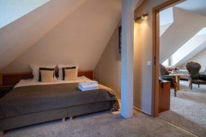 Hotel_Hubertus_pokoje_5