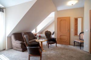 Hotel_Hubertus_pokoje_6