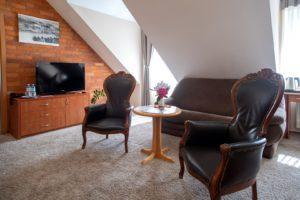Hotel_Hubertus_pokoje_7