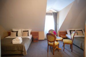Hotel_Hubertus_pokoje_8