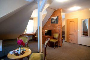 Hotel_Hubertus_pokoje_9