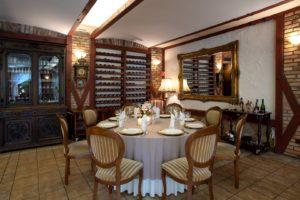 Hotel_Hubertus_restauracja_1