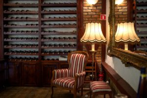 Hotel_Hubertus_restauracja_11