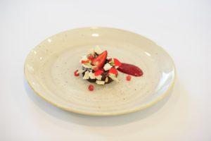 Hotel_Hubertus_restauracja_13