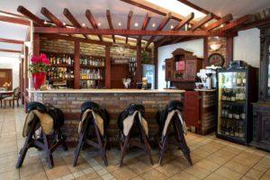 Hotel_Hubertus_restauracja_2