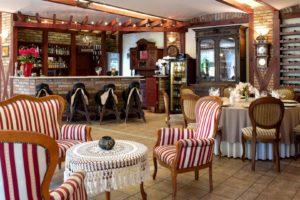 Hotel_Hubertus_restauracja_3