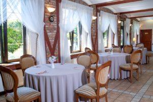 Hotel_Hubertus_restauracja_4