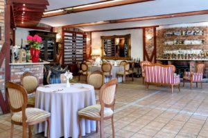 Hotel_Hubertus_restauracja_5