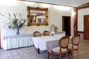 Hotel_Hubertus_restauracja_6