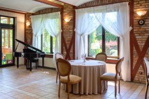 Hotel_Hubertus_restauracja_7