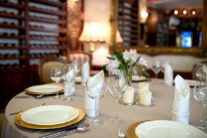 Hotel_Hubertus_restauracja_9