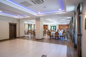 Hotel_Hubertus_wesela_imprezy_1