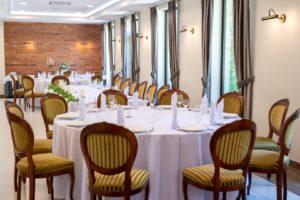 Hotel_Hubertus_wesela_imprezy_10