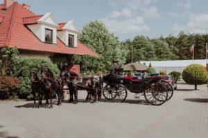 Hotel_Hubertus_wesela_imprezy_15