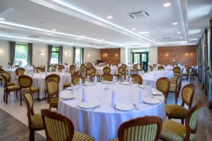 Hotel_Hubertus_wesela_imprezy_2