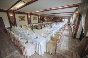Hotel_Hubertus_wesela_imprezy_26